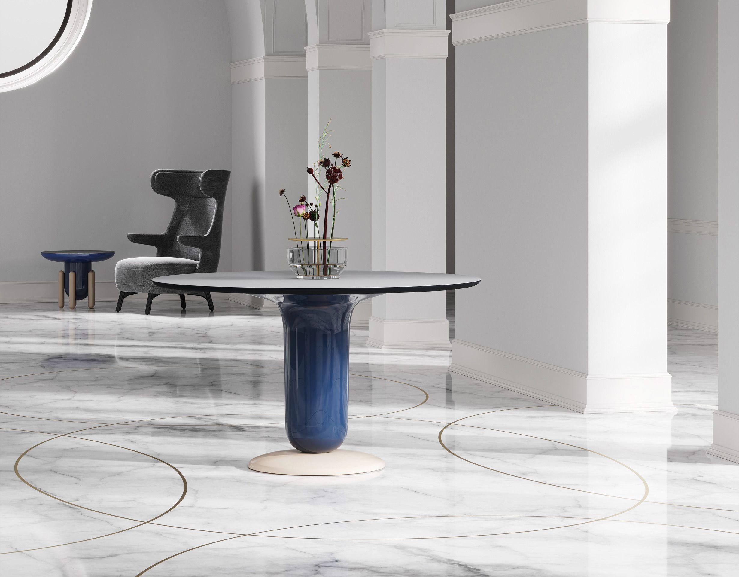 nuestras colecciones - BD Barcelona Design